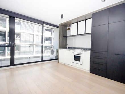 Apartment - 222/20 Shamrock...