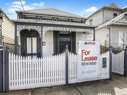 40 Tarrengower Street, Yarraville 3013, VIC House Photo