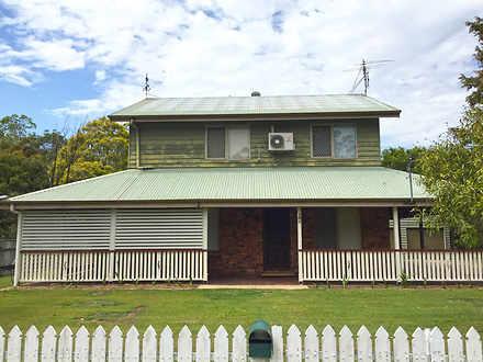House - 12 Gympie Street No...