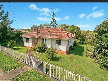 House - 1117 ANZAC Avenue, ...