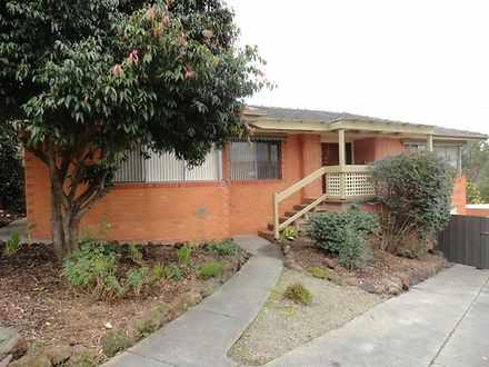 House - 56 Winyard Drive, M...