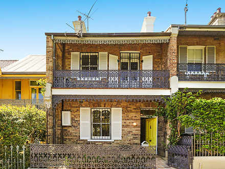 House - 17 Goodhope Street,...