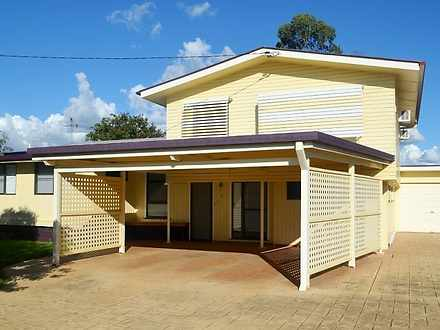 House - Dalby 4405, QLD