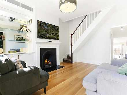 42 Merriman Street, Millers Point 2000, NSW House Photo