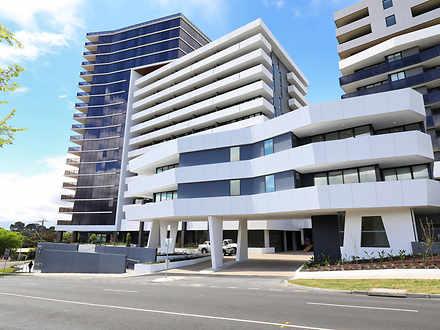 Apartment - 70-72 Wests Roa...