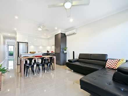 Apartment - 201/48 Seventh ...