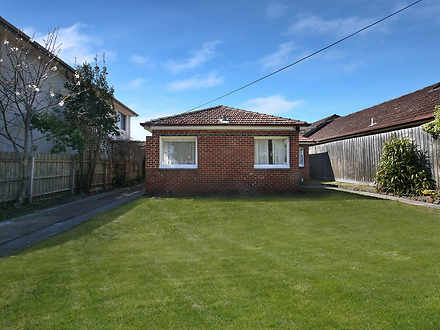 224 Cumberland Road, Pascoe Vale 3044, VIC House Photo