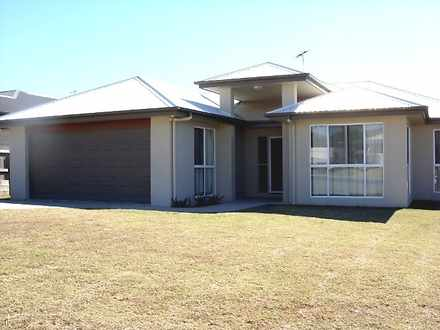 House - 8 Lilly Pilly Place...