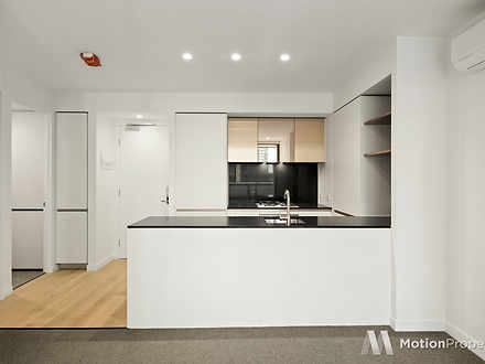 2201/228 La Trobe Street, Melbourne 3000, VIC Apartment Photo