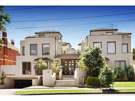 Apartment - 12/65 Cotham Ro...