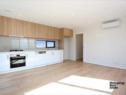 202/45 Ulupna Road, Ormond 3204, VIC Apartment Photo