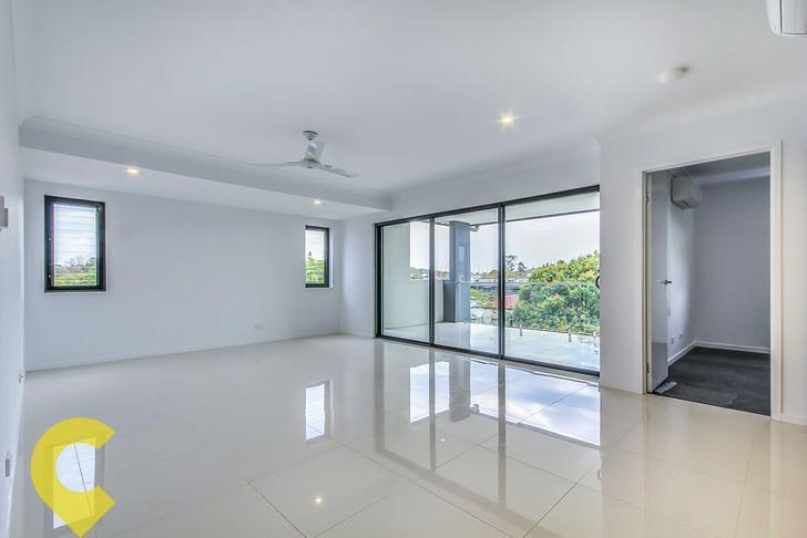 3/9 Eton Street, Nundah 4012, QLD House Photo