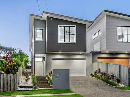 House - 53A Arura Street, M...