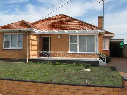 House - 32 Wilsons Road, Ne...