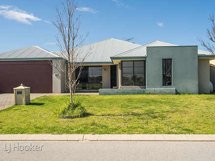 House - 55 Bletchley Parkwa...