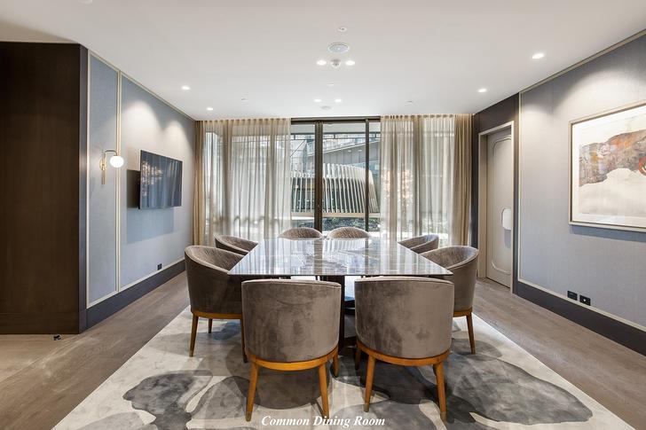 504/504/243 Toorak Road, South Yarra 3141, VIC Apartment Photo