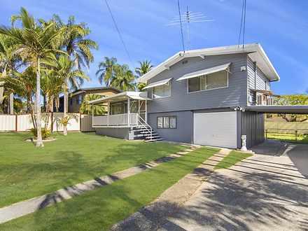 House - 30 Jarrah Crescent,...