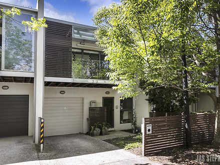 9/37 Stephen Street, Yarraville 3013, VIC Townhouse Photo