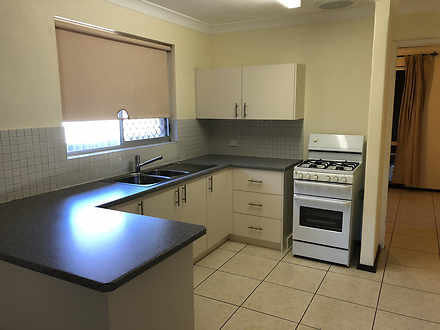 House - 53 Anderson Road, F...