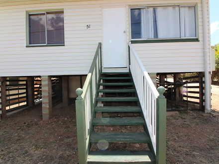 51 Deighton Street, Mount Isa 4825, QLD House Photo