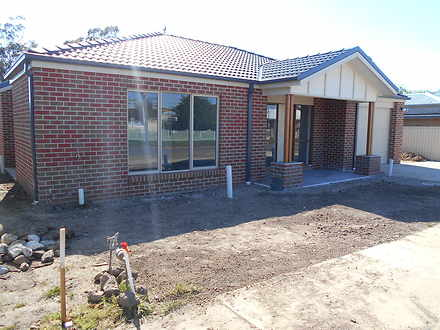 House - Wendouree 3355, VIC
