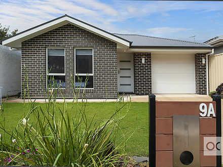 House - 9A Altola Road, Mod...