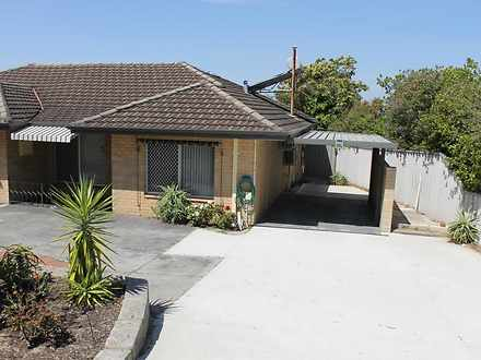 Duplex_semi - 156A Riseley ...