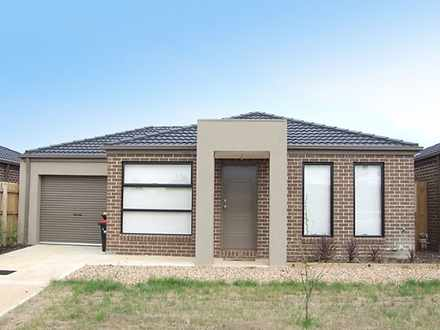 Unit - 1/19 Maree Court, Ku...