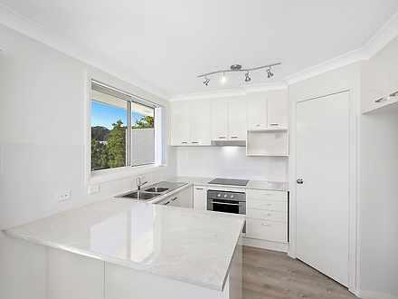 2/12 Fernhill Road, Port Macquarie 2444, NSW Villa Photo