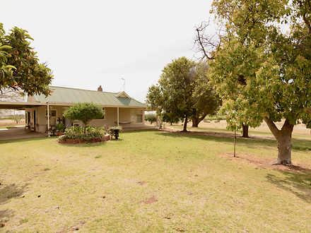 House - 9335 Calder Highway...