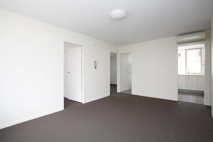 Apartment - 1/32 Barton Str...