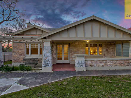 House - 317 Greenhill Road,...