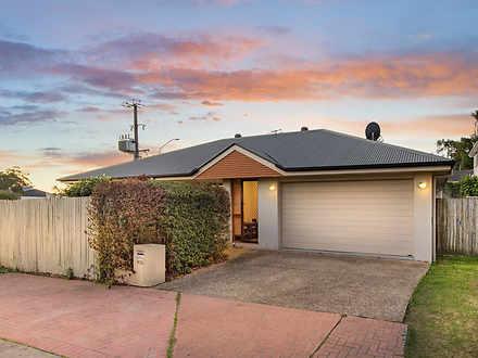 House - 1/872 Rochedale Roa...