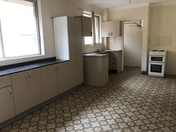 40 Castelereagh Street, Liverpool 2170, NSW Unit Photo