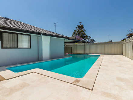 5 Obadiah Place, South Penrith 2750, NSW House Photo