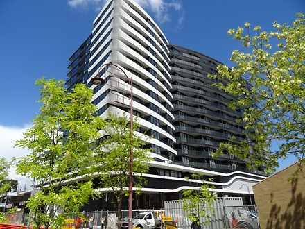 Apartment - 1306/52 O'sulli...