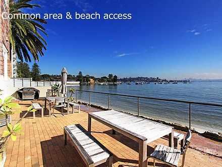 6849a599e5a9cef1ed000faf common area  26 beach access 5 658 nsh rd  287 29 text.wm 1572221989 thumbnail