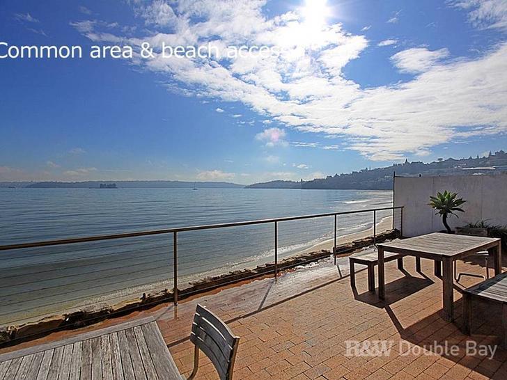 B6dfe8aa31cf8cc4c13b4aab common area  26 beach access 5 658 nsh rd  288 29text.wm 1572222273 primary