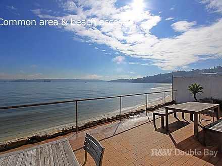 B6dfe8aa31cf8cc4c13b4aab common area  26 beach access 5 658 nsh rd  288 29text.wm 1572222273 thumbnail