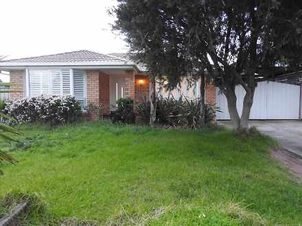 House - 26 Bellbird Avenue,...