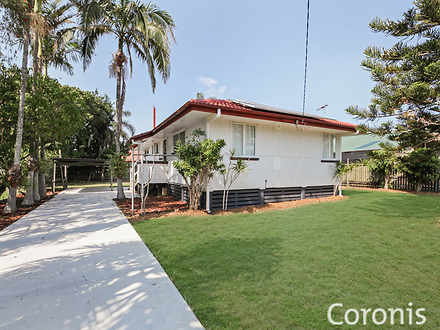 384 Bracken Ridge Road, Bracken Ridge 4017, QLD House Photo