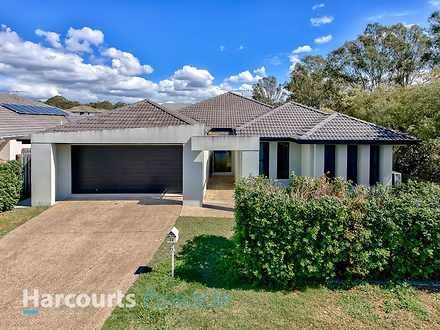 34 Somerset Drive, Carseldine 4034, QLD House Photo