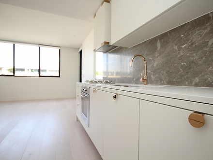Apartment - F407/72 Macdona...