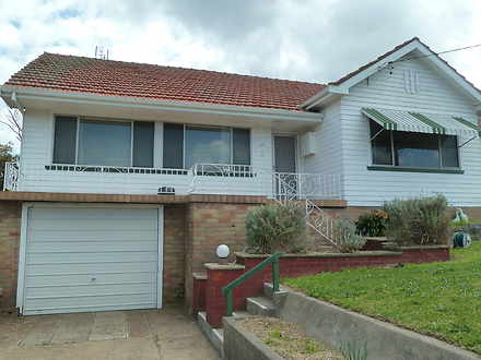 House - 107 Crescent Road, ...