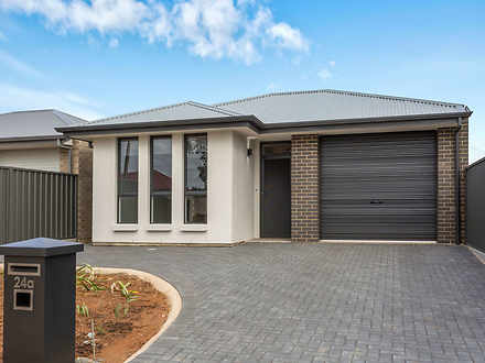 House - 24A Norrie Avenue, ...