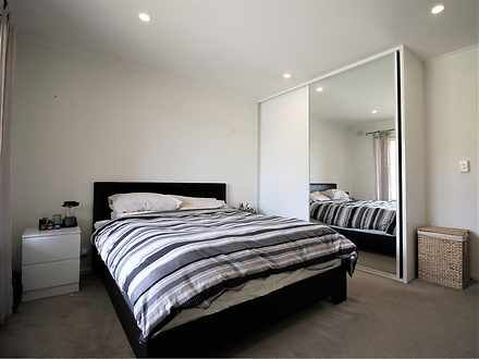 Unit - 2/32 Mitton Avenue, ...