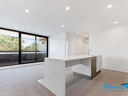 Apartment - 108/30 Bush Blv...