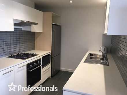1404A/8 Cowper Street, Parramatta 2150, NSW Apartment Photo