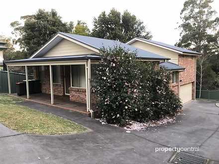 House - 4/ 52 54 Macquarie ...