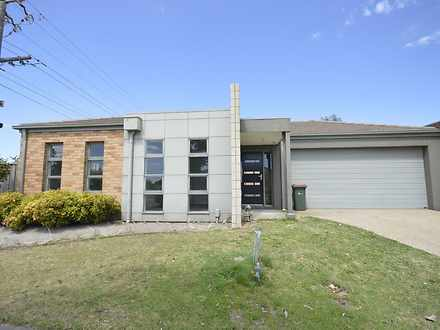 2 College Avenue, Traralgon 3844, VIC House Photo